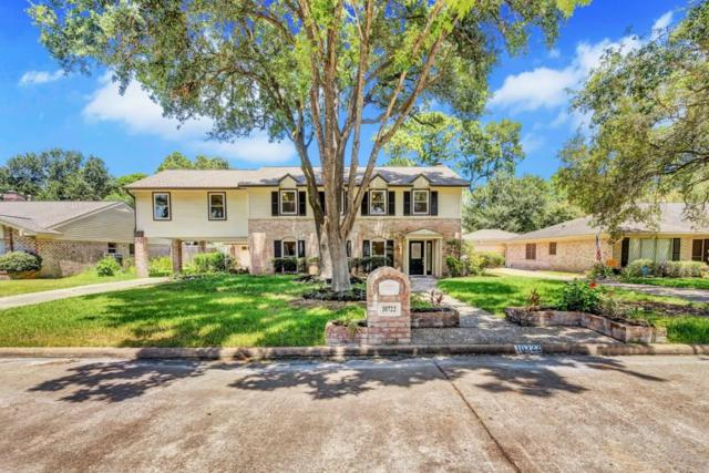 10722 Archmont Drive, Houston, TX 77070 (MLS #3572830) :: The Heyl Group at Keller Williams
