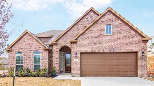 24727 Kensington Creek Drive, Spring, TX 77373 (MLS #35731374) :: Giorgi Real Estate Group