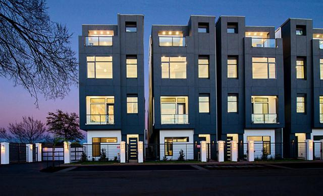 1510 Malone, Houston, TX 77007 (MLS #35732514) :: Texas Home Shop Realty