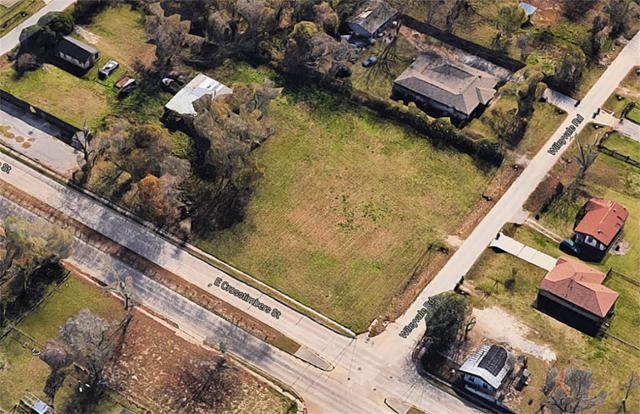 7740 Wileyvale Road, Houston, TX 77016 (MLS #35734347) :: Giorgi Real Estate Group