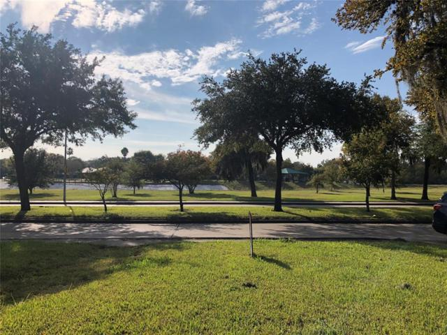 3722 N Braeswood Boulevard, Houston, TX 77025 (MLS #35750768) :: The Parodi Team at Realty Associates