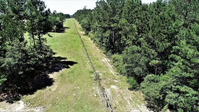 9490 State Highway 19 S, Lovelady, TX 75851 (MLS #35756064) :: Magnolia Realty