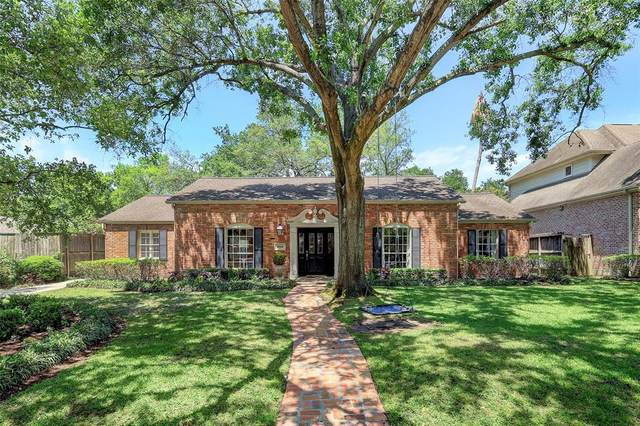 6248 Willers Way, Houston, TX 77057 (MLS #35776685) :: Guevara Backman