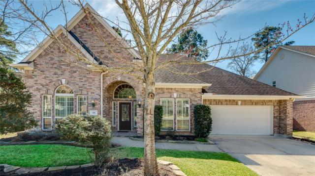 186 Golden Autumn Place, Conroe, TX 77384 (MLS #35783998) :: KJ Realty Group