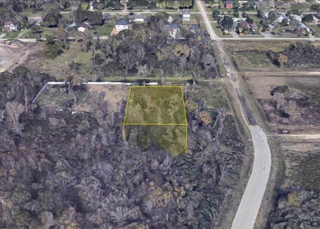 0 Pinedale Avenue, Arcola, TX 77583 (MLS #35784606) :: The SOLD by George Team