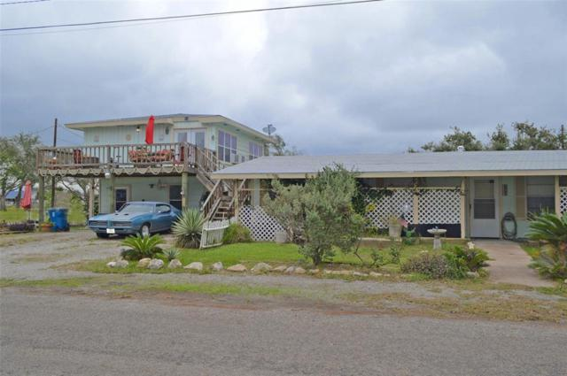 604 E King Street, Rockport, TX 78382 (MLS #35789032) :: Green Residential