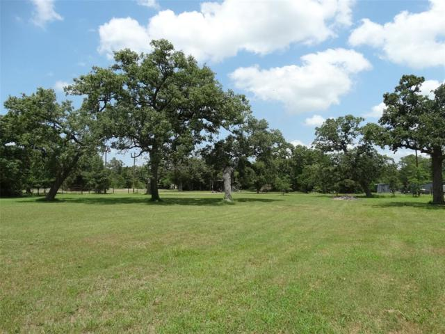 TBD E Lois Lane, Somerville, TX 77879 (MLS #35812770) :: Texas Home Shop Realty
