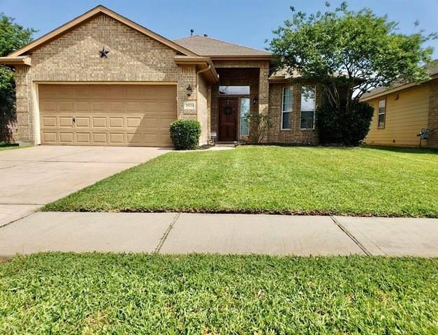 20218 Rivenwood Drive, Cypress, TX 77433 (MLS #35827373) :: TEXdot Realtors, Inc.