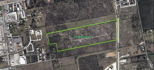 6633 Main, Baytown, TX 77521 (MLS #3583183) :: Giorgi Real Estate Group