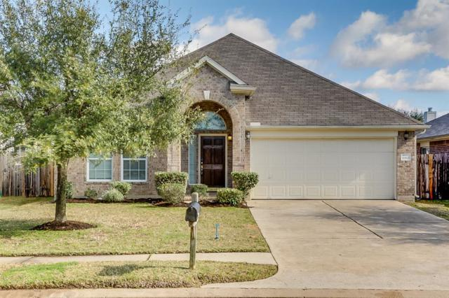 20510 Spring Bluff Lane, Spring, TX 77388 (MLS #35839888) :: Giorgi Real Estate Group