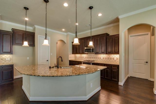 13411 Lake Arlington Road, Houston, TX 77044 (MLS #35844192) :: Giorgi Real Estate Group