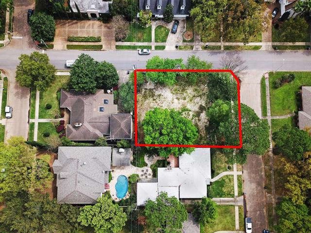 4002 Colquitt Street, Houston, TX 77027 (MLS #35857773) :: Connect Realty