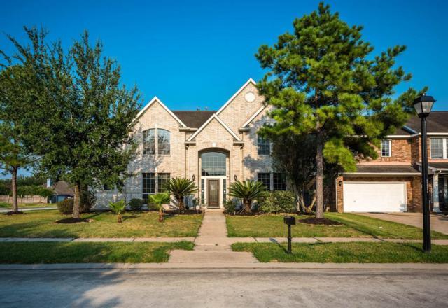 10018 Ripple Lake Drive, Houston, TX 77065 (MLS #35859837) :: Texas Home Shop Realty
