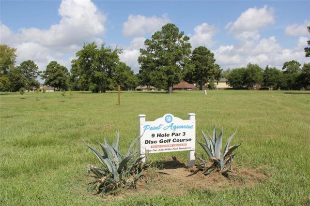 13053 Centaurus, Willis, TX 77318 (MLS #35881916) :: Texas Home Shop Realty