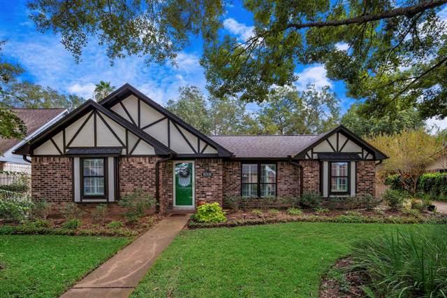 31210 Stella Lane, Tomball, TX 77375 (MLS #35897738) :: Texas Home Shop Realty
