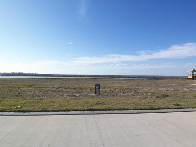 4102 Sea Grass Lane, Galveston, TX 77554 (MLS #35930566) :: TEXdot Realtors, Inc.