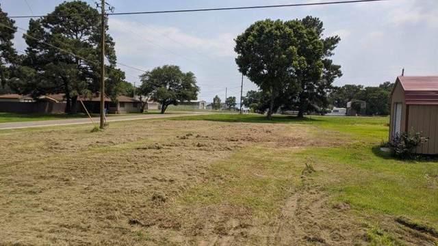 0 Farm Road 3126, Livingston, TX 77351 (MLS #35949266) :: The Home Branch