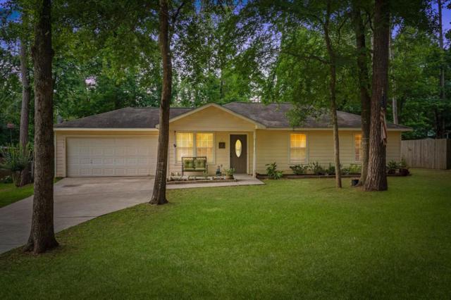 10650 Royal Cavins Drive, Conroe, TX 77303 (MLS #35973716) :: TEXdot Realtors, Inc.