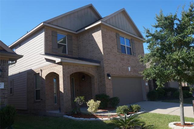 9030 Fuqua Breeze Drive, Houston, TX 77075 (MLS #3598453) :: Caskey Realty