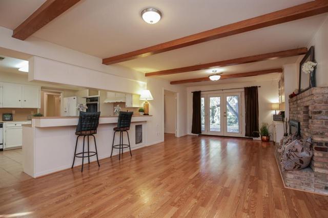 10902 Saint Marys Lane, Houston, TX 77079 (MLS #3600567) :: Texas Home Shop Realty