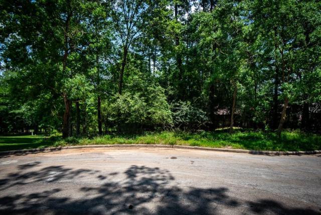 607 Rolling Hills Drive, Huntsville, TX 77340 (MLS #36018958) :: Texas Home Shop Realty