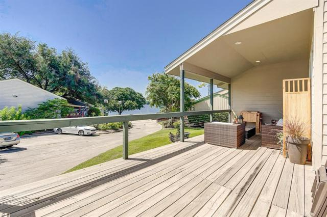 51 April Point Drive N, Conroe, TX 77356 (MLS #36036260) :: The Home Branch