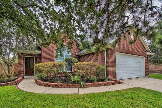 14430 Gadwall Court, Houston, TX 77044 (MLS #36039085) :: Magnolia Realty