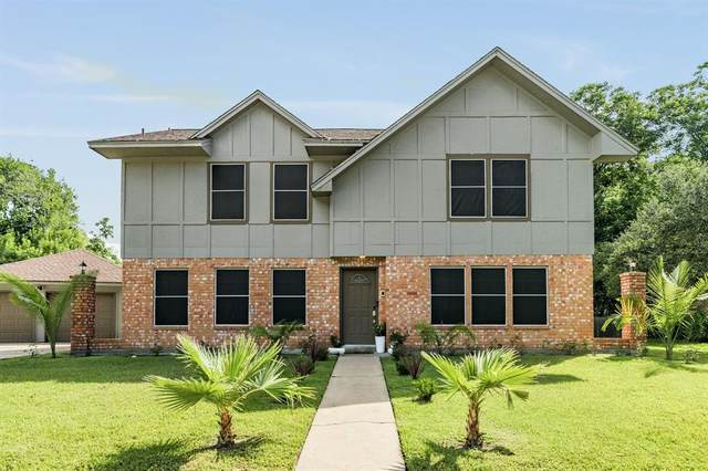 2029 Tupperlake Lane, Bay City, TX 77414 (MLS #36044342) :: The Property Guys
