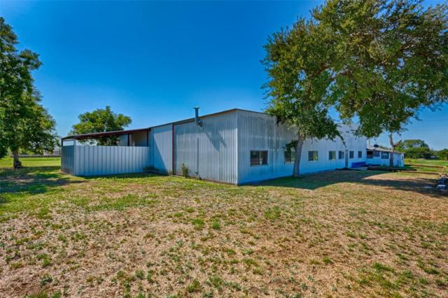 9014 Fm 2145 Highway, Ledbetter, TX 78946 (MLS #36044684) :: The SOLD by George Team
