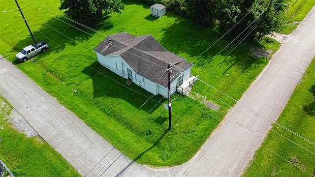 2012 Linder Street, Houston, TX 77026 (MLS #36058584) :: TEXdot Realtors, Inc.