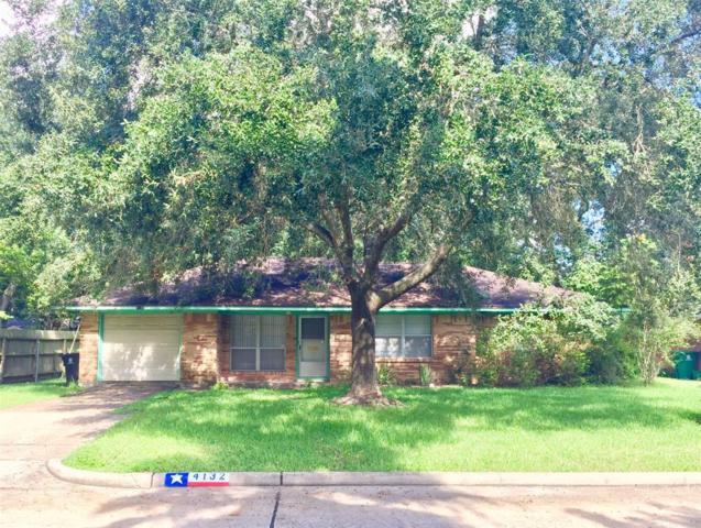 4132 Woodfox Street, Houston, TX 77025 (MLS #36077736) :: Connect Realty
