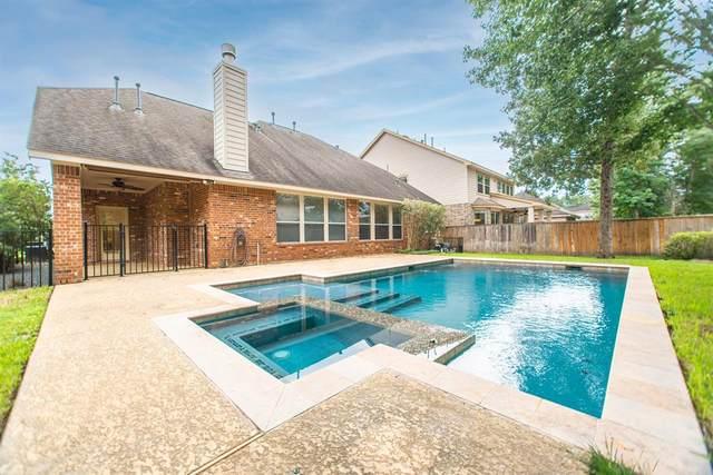 171 S Arrow Canyon Circle, The Woodlands, TX 77389 (MLS #36097471) :: Parodi Group Real Estate