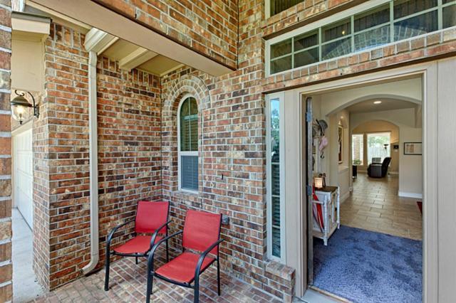 8002 Figg Lane, Houston, TX 77044 (MLS #36098545) :: Texas Home Shop Realty