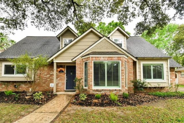 1814 Berryfield Drive, Houston, TX 77077 (MLS #36101729) :: Connect Realty