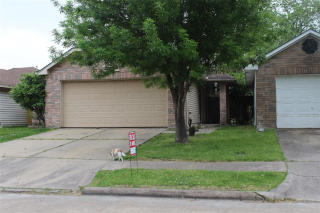 1138 Maclesby Lane, Channelview, TX 77530 (MLS #36102116) :: Texas Home Shop Realty