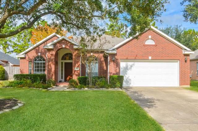22330 Kent Falls Drive, Katy, TX 77450 (MLS #36117395) :: Giorgi Real Estate Group