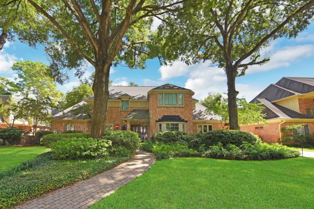 5515 Pine Arbor Drive, Houston, TX 77066 (MLS #36119491) :: Texas Home Shop Realty