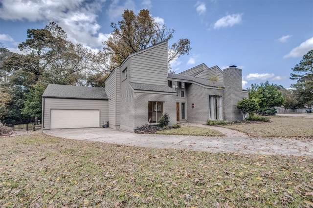 113 Springs Edge, Montgomery, TX 77356 (MLS #3613693) :: Giorgi Real Estate Group