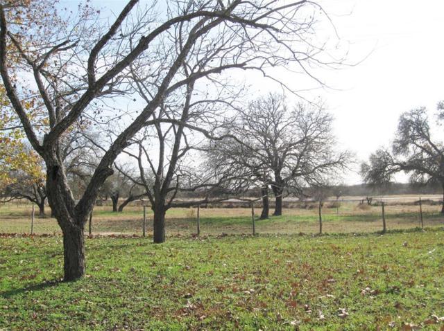 14596 E Alternate 90 Highway, Kingsbury, TX 78638 (MLS #36144374) :: Texas Home Shop Realty