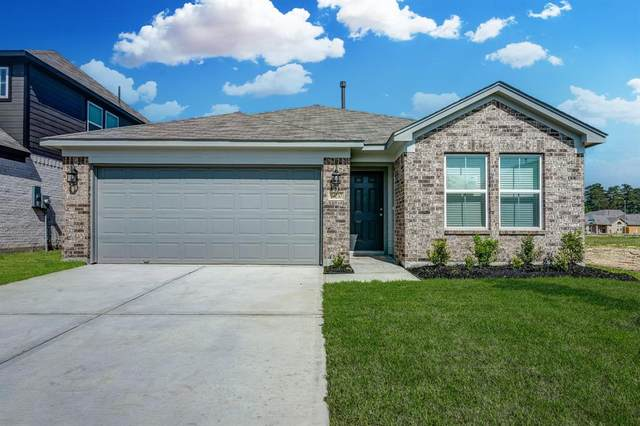 29230 Sequoia Tree Trail, Spring, TX 77386 (#36145100) :: ORO Realty