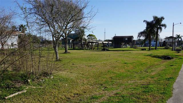 4404 Scenic Drive, Dickinson, TX 77539 (MLS #36147649) :: Ellison Real Estate Team