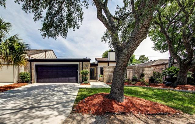 5524 Shadow Crest Street, Houston, TX 77096 (MLS #36154420) :: Giorgi Real Estate Group