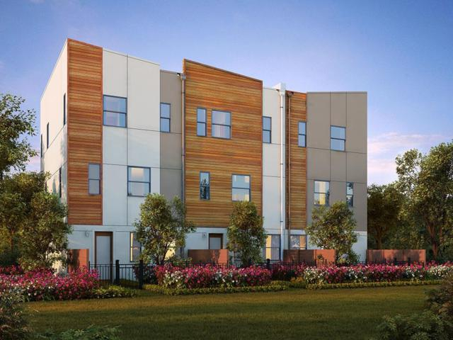 2401 Crawford D1-A, Houston, TX 77004 (MLS #36186146) :: Krueger Real Estate