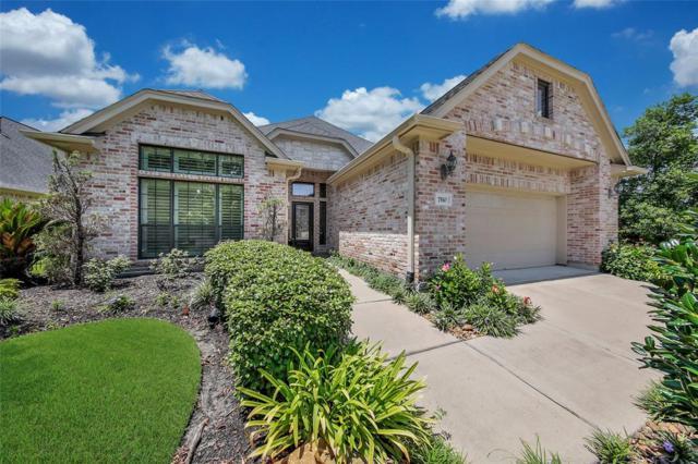 7510 Waning Star Court, Spring, TX 77379 (MLS #36196036) :: Giorgi Real Estate Group
