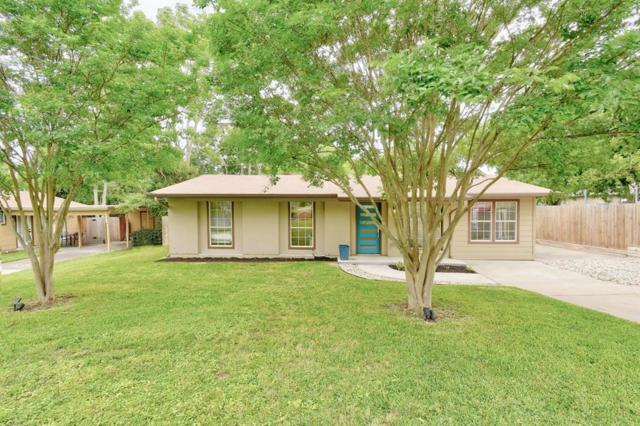 3000 Locke Lane, Austin, TX 78704 (MLS #36214219) :: Texas Home Shop Realty