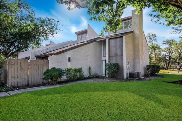 12243 Glenview Drive, Montgomery, TX 77356 (MLS #36216721) :: Ellison Real Estate Team