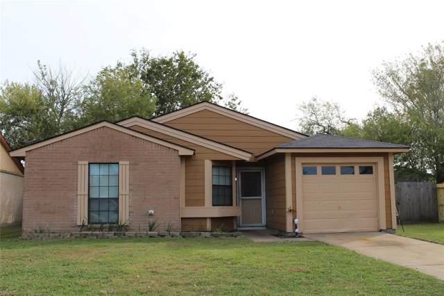 24107 Kennedy Ranch Lane, Hockley, TX 77447 (MLS #36217735) :: TEXdot Realtors, Inc.