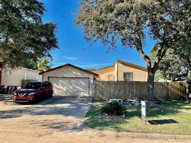 20218 Mountaindale Drive, Cypress, TX 77433 (MLS #3622300) :: NewHomePrograms.com