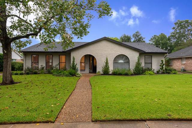 10706 Sugar Hill Drive, Houston, TX 77042 (MLS #36234033) :: TEXdot Realtors, Inc.