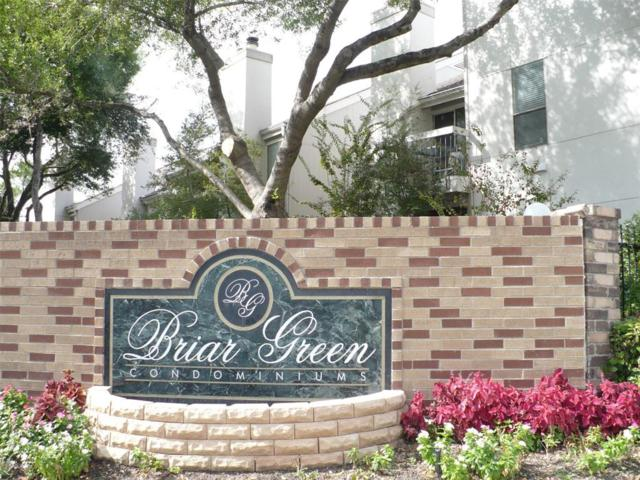7900 N Stadium Dr #31, Houston, TX 77030 (MLS #3623404) :: Texas Home Shop Realty